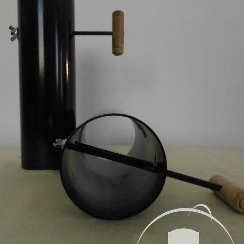 tu-horno-de-barro-accesorios-salida-humo-001
