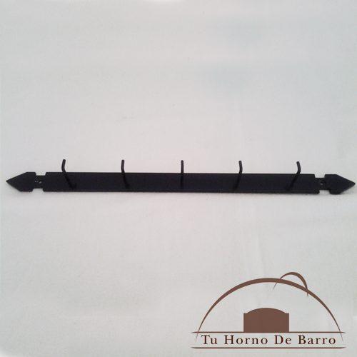 tu-horno-de-barro-accesorios-soporte-colgado-000