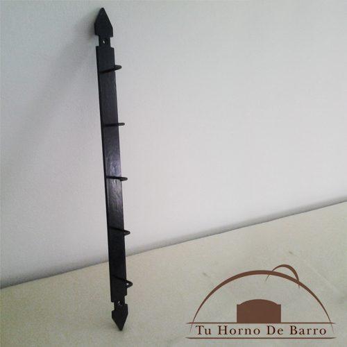 tu-horno-de-barro-accesorios-soporte-colgado-001